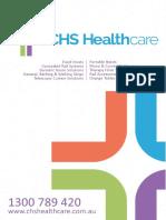 CHS Healthcare 2015 Brochure.pdf