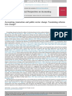 Accounting-innovationandpublic-editorial.pdf
