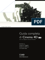 Libro C4D Cap. 1-3