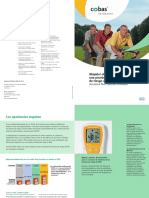 Folleto_Accutrend_Plus.pdf
