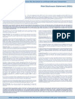 EIP Risk Disclosure.pdf
