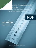 Accenture_Performance_Management_Public_Driving_High_Performance_Citizens.pdf