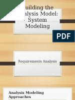 Lecture 14 16 Activity Diagram