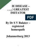 LYME DISEASE BOOKLET1.pdf