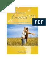 LymeCombatVII.pdf