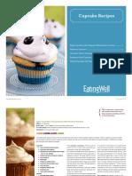 EatingWell_Cupcakes_Web_Premium.pdf