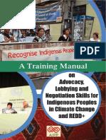 0642_AIPP_Training_Manual.pdf