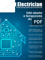 Smart Electrician Voltimum Edicao 1 Separadas 0