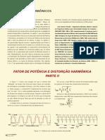 Fator2.pdf