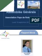 presentation AG2016 V1.pdf