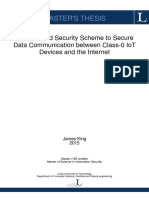 A distributed security scheme to secure datacomm.pdf