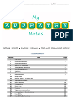 100-my-add-maths-notes-new.pdf