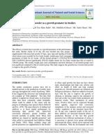 IJNSS-V2I2-04-pp-22-26.pdf
