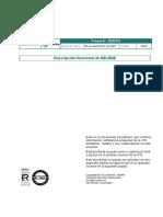 SIAI LOTEA RGC 03 DRU 20070928 002 Descripción Funcional de Selene v5.1