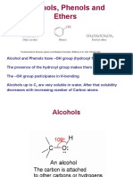Chemical Pf