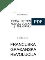 OPCA-HISTORIJA-NOVOG-VIJEKA-II (1)