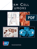Germ Cell Tumors (2003)