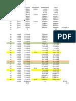 Excel Worksheet - Copy.xlsx