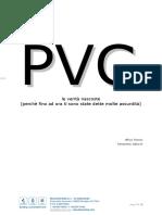 PVC Le Verità Nascoste