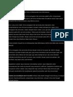 Bagian 4 Penerapan Proses Audit Dalam Siklus Lainnya