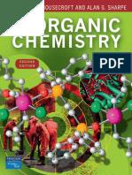 159122954 Inorganic Chemistry CATHERINE1