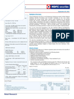 report(9).pdf