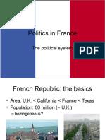 francep1