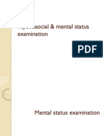 Psychosocial & mental status examination- for students.pdf