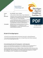 22.09.2015 Mitschrift Schulung Deutschunterricht Fuer Asylbewerber_FWA