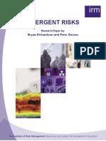 irm_emergent_risks