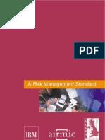 risk_management_standard_030820