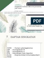 jurnal -cmv.pptx