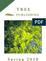 Bay Tree Catalog Spring 2010