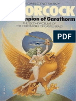 Champion of Garathorm, The - Michael Moorcock1.pdf