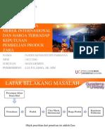 SLIDE PRESENTASI SIDANG.pdf