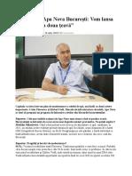 Mihailovici interviu.pdf