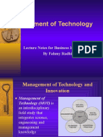 10management-of-technology-1231407363477997-1