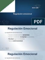 1.4.-Regulación y Autoestima