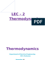 Thermo Lec 2 [Autosaved]