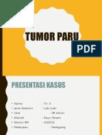 ppt case