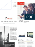 AOPEN Chrome Devices Flyer.pdf
