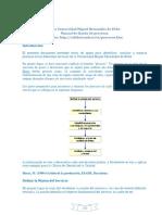 CASO Univ Miguel Hernandez.pdf