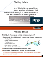 welding-defects.pdf