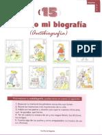 redactar-6-PRIMARIA-112-113