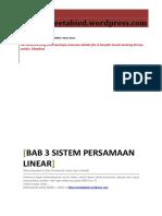 bab-iii-sistem-persamaan-linear-b-menyelesaikan-spl-3-variabel.pdf