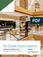 Dynalite+System+Explained.pdf
