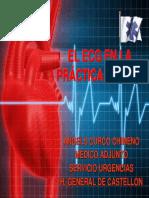casos-ecg.pdf