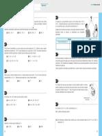 numeros_racionais.pdf