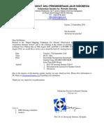 Latter of Invitation Kick Off meeting Summer School.pdf