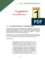 1799495051.Microeconomia I